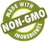 new gmo labeling bill will allow QR codes to replace a straightforward label