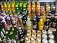 toxic metals in you soda