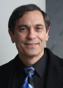 our physician Dr. Alan Kadish NMD