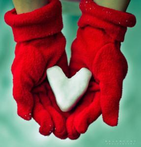Cardiac love