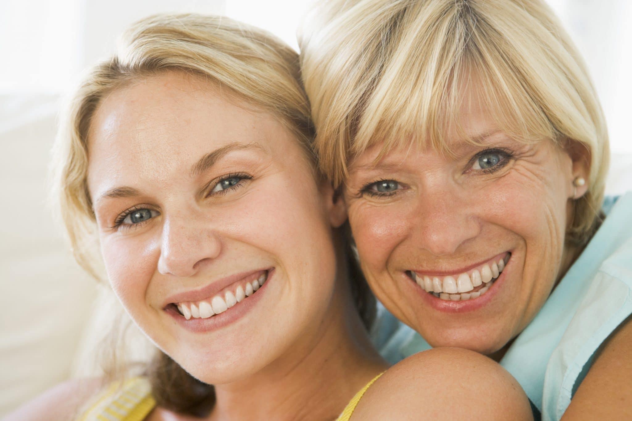 Female Medicine Optimized