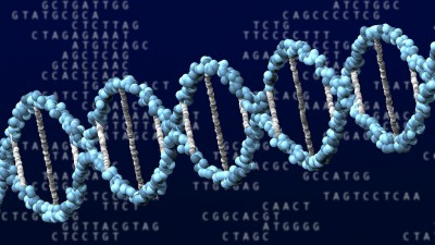 BRCA Genes DNA