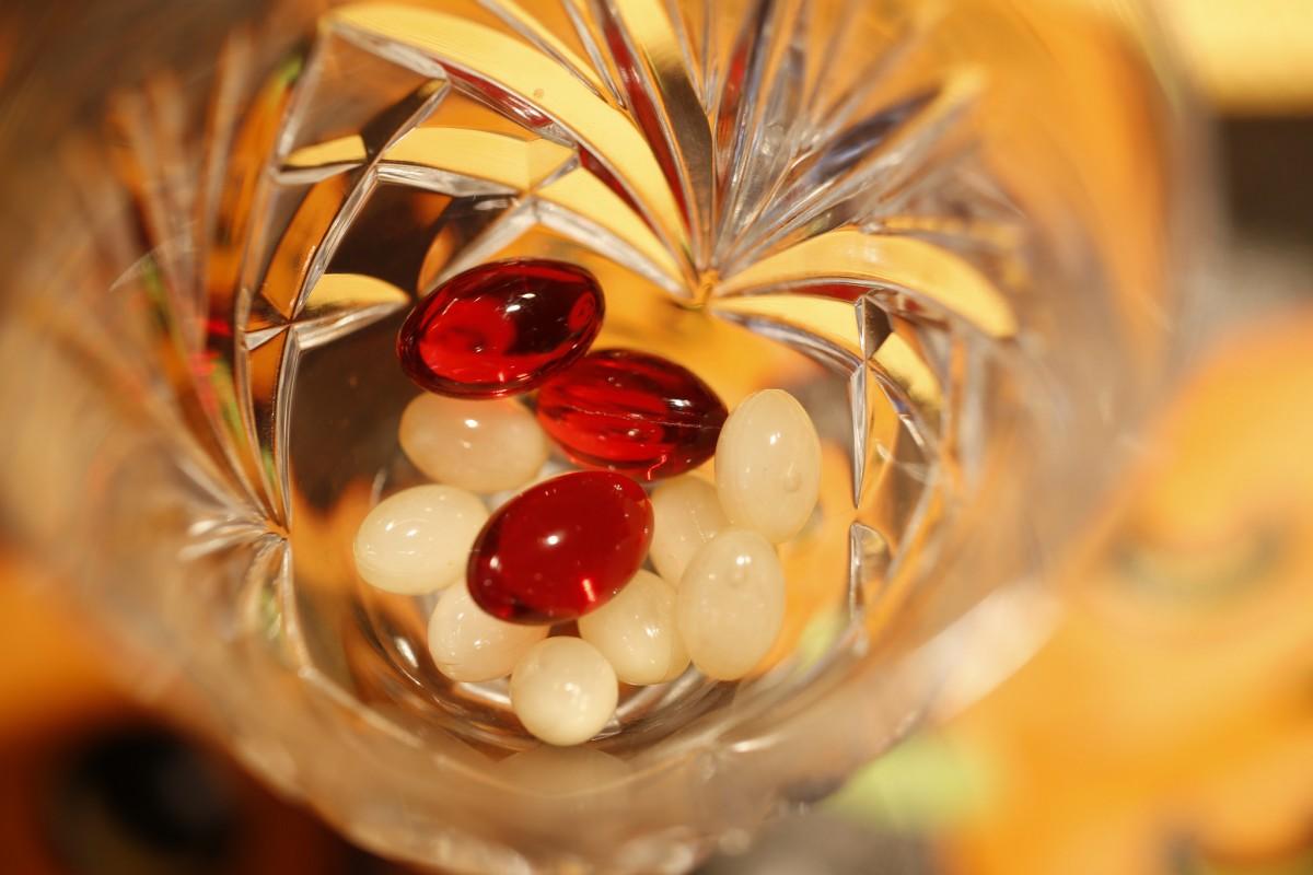Vitamin D prohormone bone